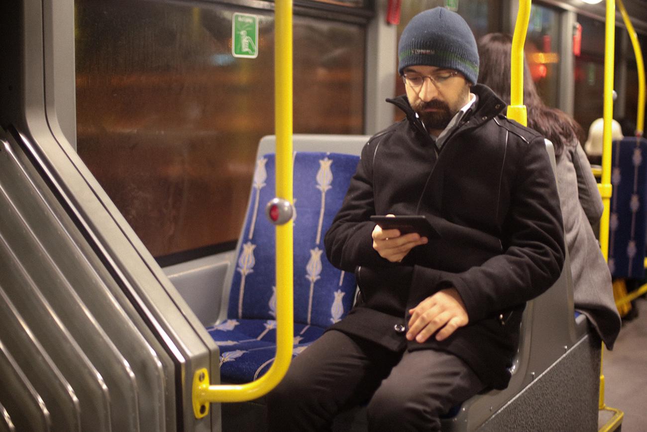 cavdar-tarlasinda-cocuklar---metrobus---161215