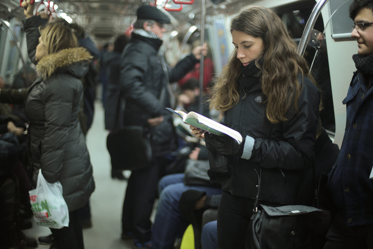 27.01.2016-metro-dort-anlasma