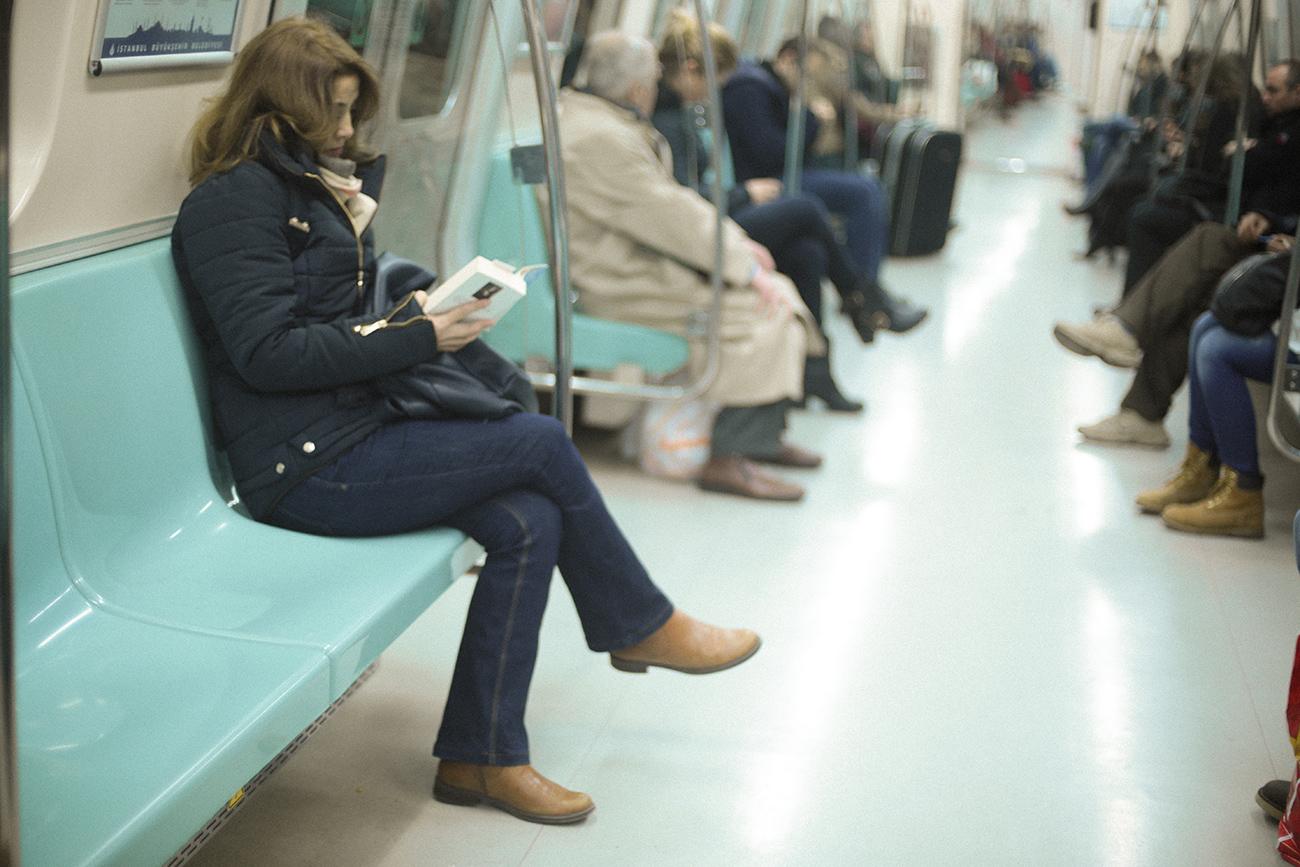 29-ocak-metro-yuregim-seni-cok-sevdi