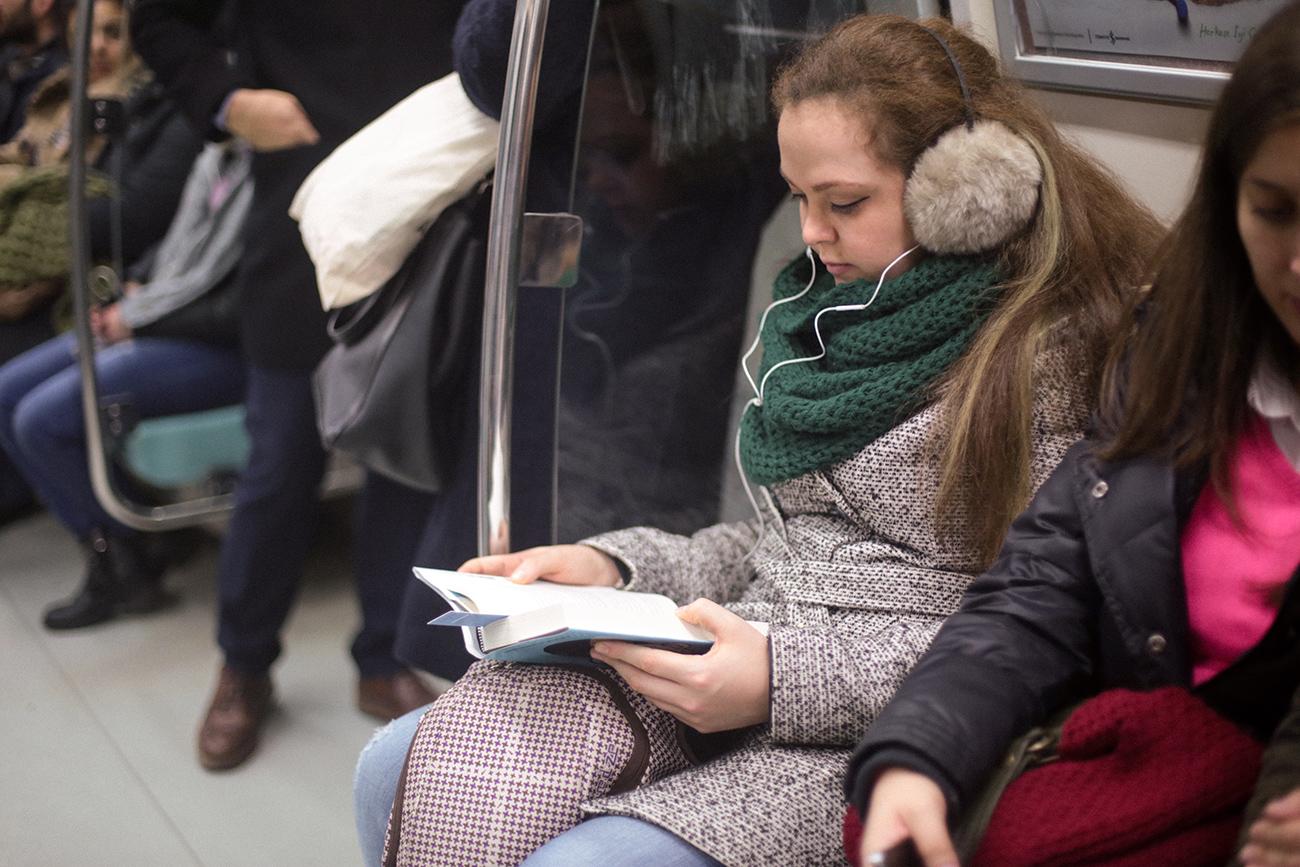 metro-0401---mucize