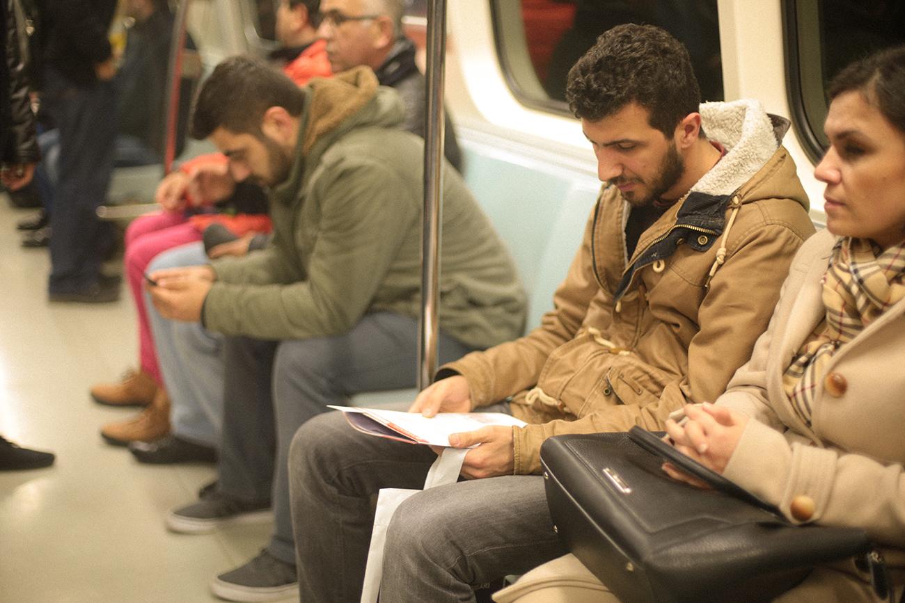 09.02.2016---metro---is-ve-Sosyal-Guvenlik-Hukuku