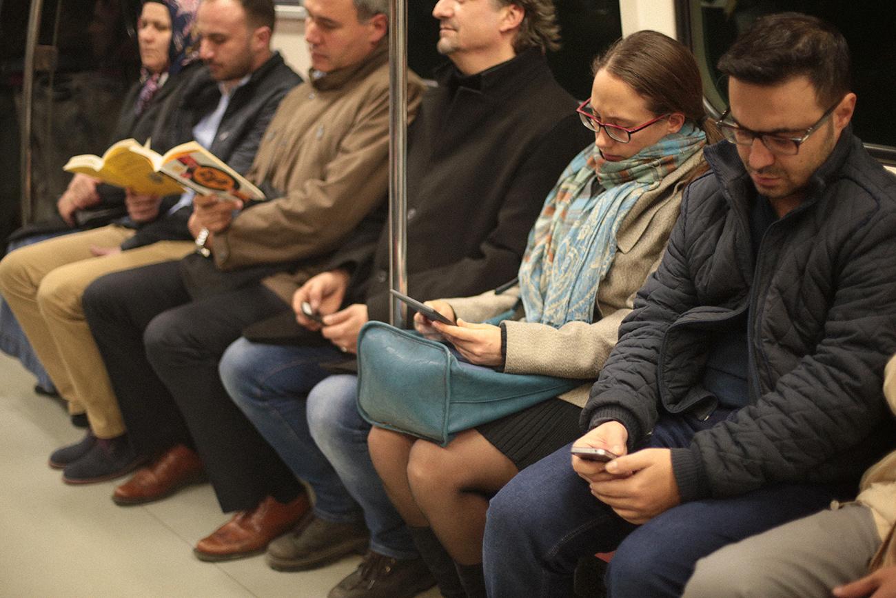 metro-23-subat-Jo-nesbo-il-leopardo