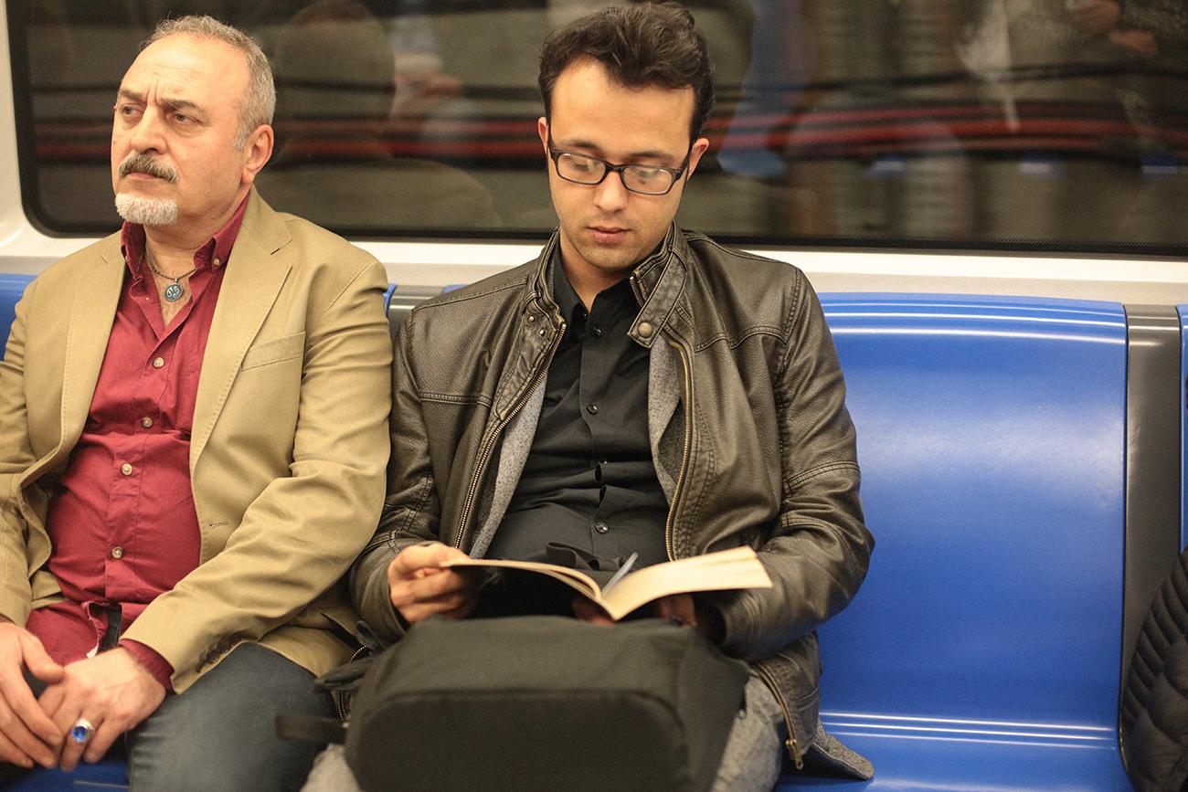 8-mart-metro-zorluklara-ragmen-basaranlar